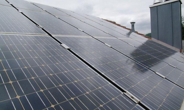 2.0 kWp Aufdach – 5079 Zeihen