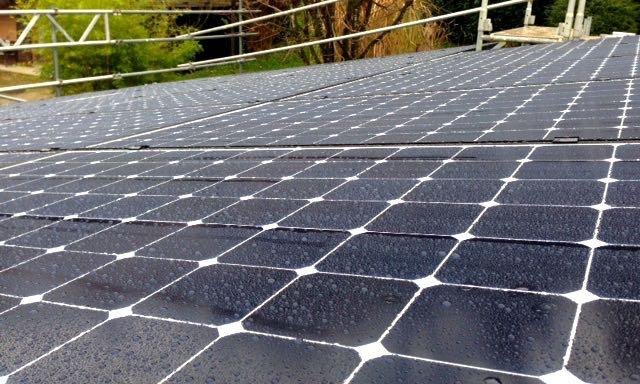 Aufdach 10.14 kWp – 5077 Elfingen