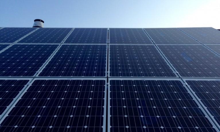 10.8 kWp Aufdach – 5075 Hornussen