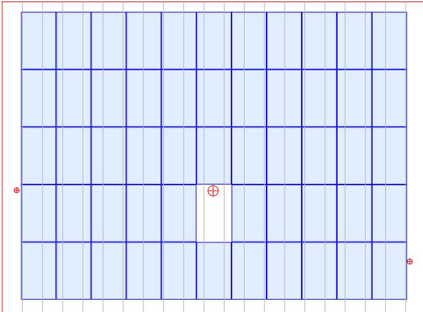 16.2 kWp Aufdach – 5064 Wittnau