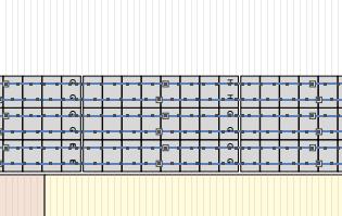 32.18 kWp Aufdach – 5070 Frick