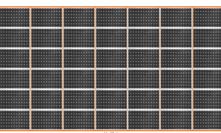Indach 11.34 kWp – 5073 Gipf-Oberfrick